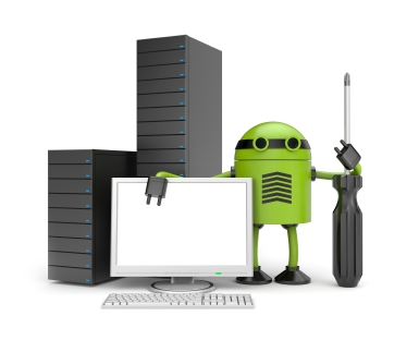 Computer Repairs Adelaide and Custom Software Development