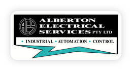 Alberton Electrical Services - I.T Support