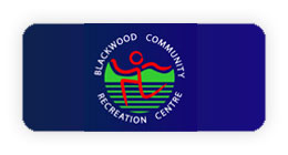 Blackwood Recreation Centre - Hosting / IT