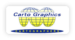 Cartographics - Hosting / ISP / Web Services