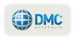 Direct Mail Centre - Hosting