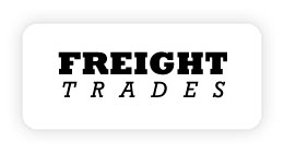 Freight Trades - Custom Software