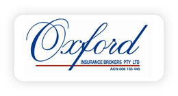 Oxford Insurance - I.T Support