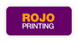 Rojo Printing - Hosting / IT Services