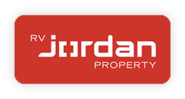 RV Jordan Property Management - IT Services / ISP / Security / Hosting