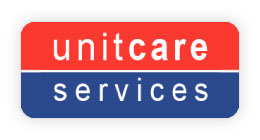 Unit Care Services - Custom Software